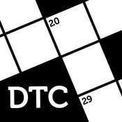 Daily Themed Crossword 1 Answers