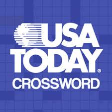 Here Is The Answer For Inflates As A Resume Crossword Clue Answers Solutions Popular Game USA Today This Belongs To