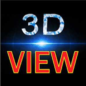 3D Viewer Professional v6.2 [Paid] APK 2