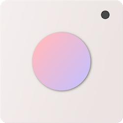 ALook - Light-leak Lomo Analog Filters