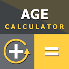 Age Calculator Pro v2.3 [Paid] APK 2