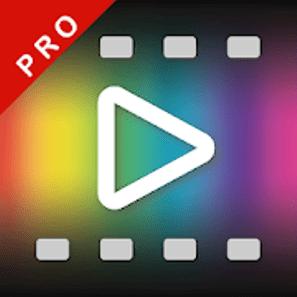 AndroVid Pro Video Editor v3.1.2 [Mod] APK 2