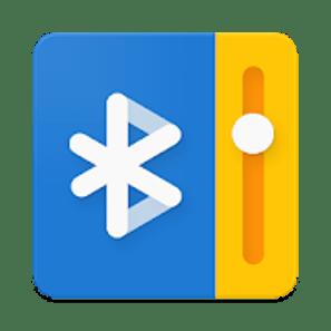 Bluetooth Volume Control v2.39 [Premium] APK 2