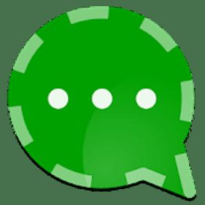 Conversations (Jabber XMPP) v2.5.2+pcr build 329 [Final] [Paid] APK 2