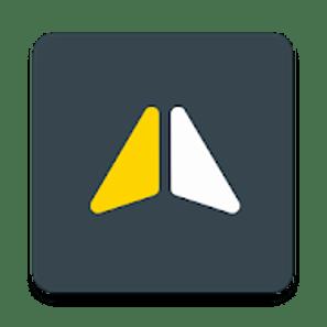 Do It Later - Text Message Automation v3.0.8 [Premium] APK 2