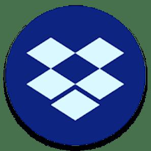 Dropbox v162.1.2 [Beta] APK 2