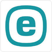 ESET Mobile Security V5 0 41 0 APK Modded Apk Archives | DailyApp net