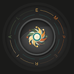 Emperial Icon Pack v5.4 [Patched] APK 2