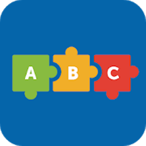 English with Puzzle English v3.4.1 [Unlocked] APK 2