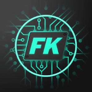 FK Kernel Manager v5.10 [Patched] APK 2