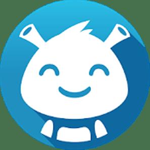 Friendly For Twitter v3.1.2 [Unlocked] APK 2