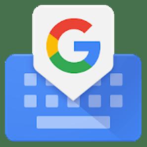 Gboard - the Google Keyboard v8.2.12.248540747 [Beta] APK 2