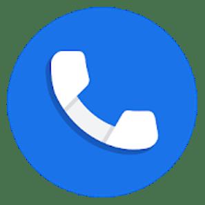 Google Phone v33.0.246929292 APK 2