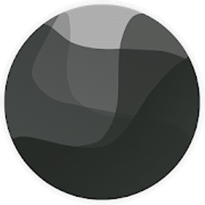 Greyscale - Substratum Theme v5.7 [Patched] APK 2