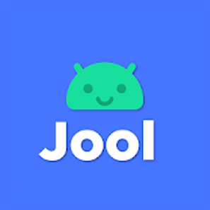 Jool Icon Pack v1.0 [Patched] APK 2