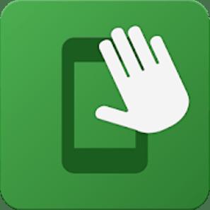 KinScreen Most advanced screen control v5.5.0 [Unlocked] APK 2