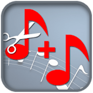 MP3 Cutter & Merger v1.10 [PRO] APK 2