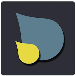 Meteogram widget - Donate