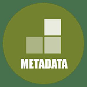 MiX Metadata v1.9 build 1911110 APK 2