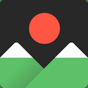 Minimo - Icon Pack v6.2 [Paid] APK 2
