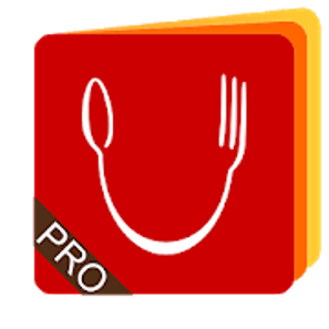 My CookBook Pro v5.1.16 [Patched] APK 2