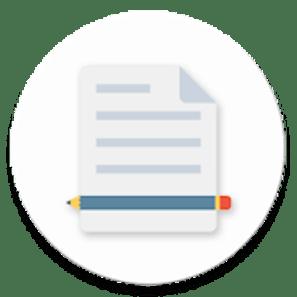 N Docs - Office, Pdf, Text, Markup, Code, Ebook v4.4.7 [Mod] APK 2