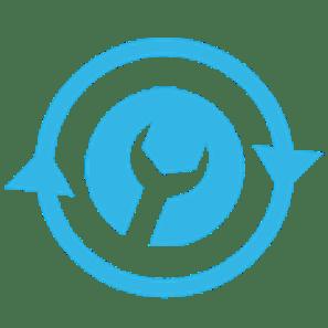 Notification Toggle v3.8.4 [Premium] APK 2