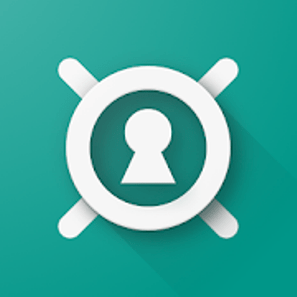 Password Safe - Secure Password Manager v6.3.1 build 63009 [Pro] APK 2