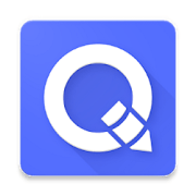 QuickEdit Text Editor PRO v1 4 5 APK Premium Archives | dailyapp net