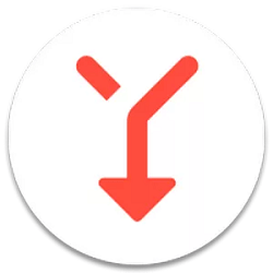 SAI (Split APKs Installer) V2 2 [Untouched + Mod] APK