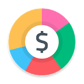 Spendee - Budget and Expense Tracker & Planner v4.1.11 [Pro] APK 2
