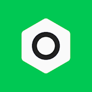 Splendid - Icon Pack (Pro) v1.4 [Patched] APK 2