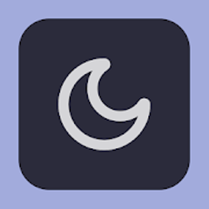 Substratum] Ethereal • Pie, Oreo, Nougat V32 4Q [Patched] APK