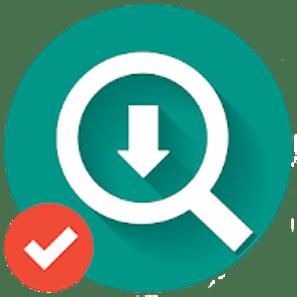 Torrent Search Engine v6.0.0 [Mod] APK 2