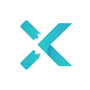 X-VPN - Free Unlimited VPN Proxy v95 [Premium] APK 2
