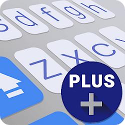 ai.type keyboard Plus