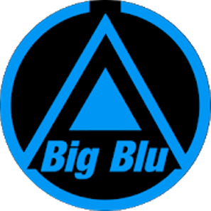 BigBlu Substratum Theme v29.9 [Patched] APK 2