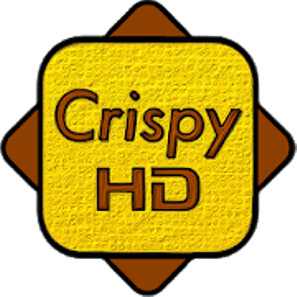 CRISPY HD - ICON PACK V7 7 [Patched] APK | DailyApp net