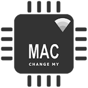 Change My MAC - Spoof Wifi MAC V1 7 9 [AdFree Mod] APK | DailyApp net