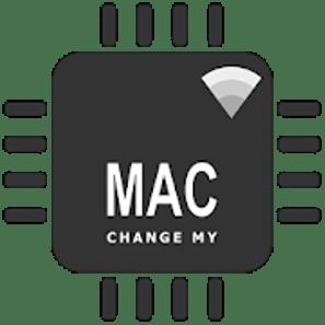 Change My MAC - Spoof Wifi MAC v1.7.9 [AdFree Mod] APK 2