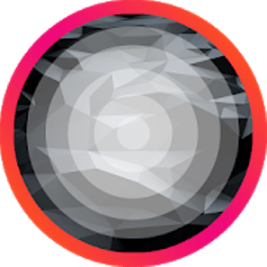 Dark Material Substratum Theme vrs120 [Patched] APK 2