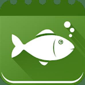 FishMemo - fishing tracker v1.2.17 [Premium] APK 2