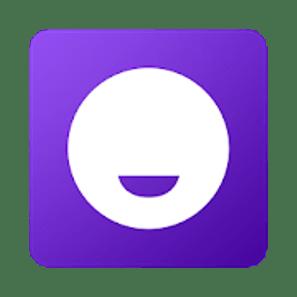 FunimationNow v2.3 [Ad-Free] APK 2