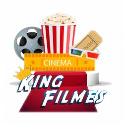 King Filmes