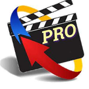 MP4 Video Converter PRO v911 [Paid] APK 2