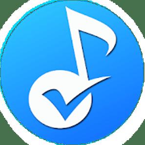 Music Detector v3.5 [Unlocked] APK 2
