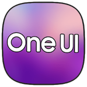 ONE UI - ICON PACK v3.5 [Patched] APK 2