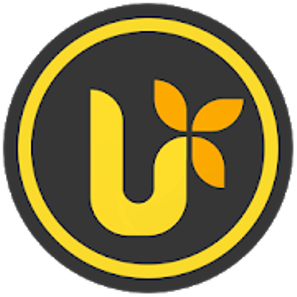OneUIDark Round - Icon Pack v1.0.6 [Patched] APK 2