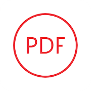 PDF Converter Ultimate v3.0.21 [Unlocked] APK 2