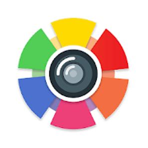 Photo Editor & Perfect Selfie v9.4 [Premium] APK 2